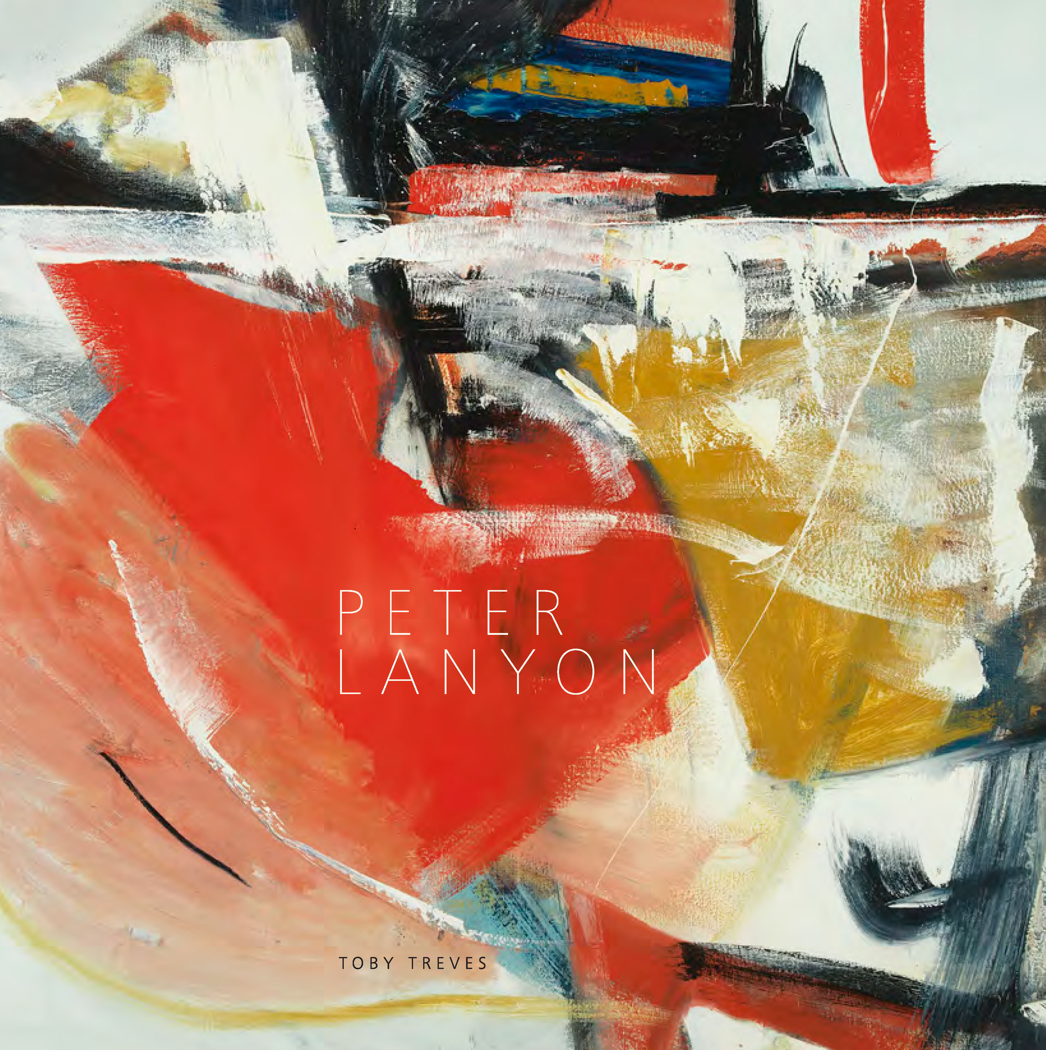 Catalogue Raisonn Of The Oil Paintings And Three Dimensional Works